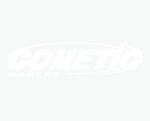 Cometic Gasket