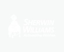 Sherwin Williams Automotive Finishes